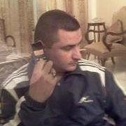 Abdallah Alayli