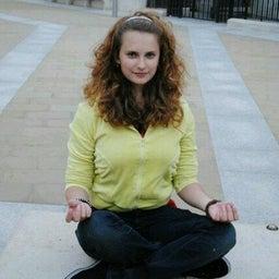 Kate Simanina