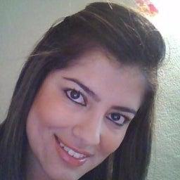 Maria angelica Zarate Espinosa