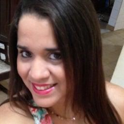Quelxinha Abbaz