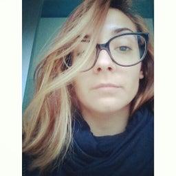 Carmen Roncero