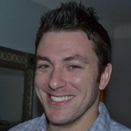 Bryce A. Denton