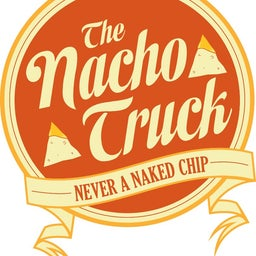 The Nacho Truck