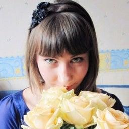 Anna Dusik