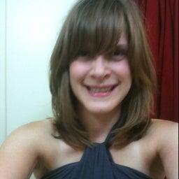 Kirsten Hudson