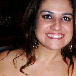 Elisangela Ferraz