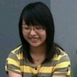 Veronika Xie