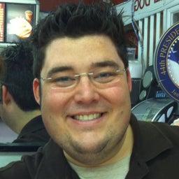 Matt Heim
