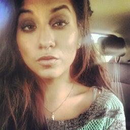 Stephanie Ponce
