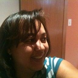 Edirlene Oliveira