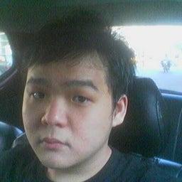 Willy Hadiwiyanto