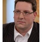 Markus Emmerich
