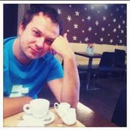 Maksim Filippov
