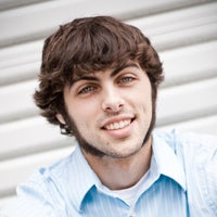 Jared Callais