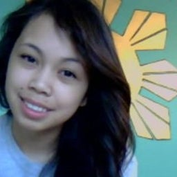 April Liwanag