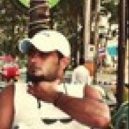 Jassim Albatni