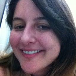 Valéria Mítica Nunes