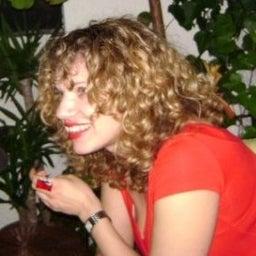 Alisa Glem