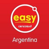 Easy Argentina