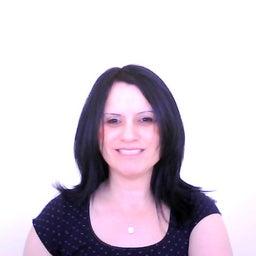Shereen Shamma