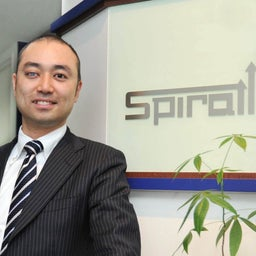 Tsuguya Ota