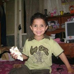 Anissa Tunisie