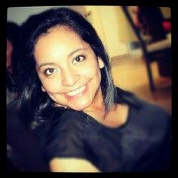 Annie Estrada