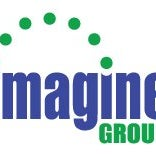 Imagine Group