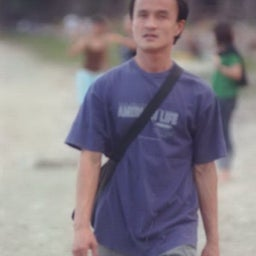 Phaijit Lee