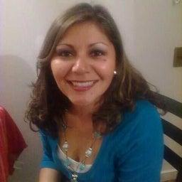 Yohana Rupayan