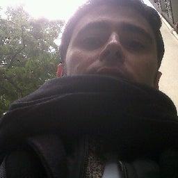 Antonio Musella
