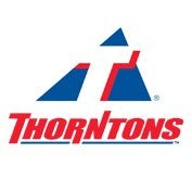 Thorntons Inc
