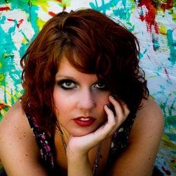 Jade Van Kley