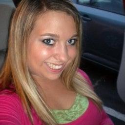 Lauren Hatfield