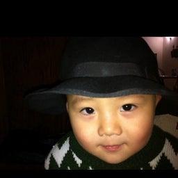 Ngô Quang