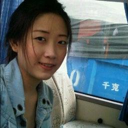 Suli Zhang