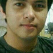 Nabil Woy