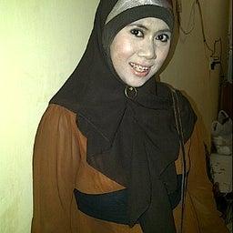 Ria10 Usman