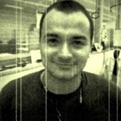 Andreyev Dias de Melo