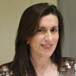 Ana María Pereira
