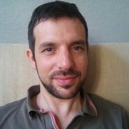 Bastien Gallay