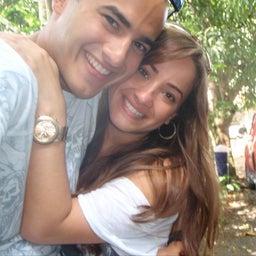 Angelie Lopez