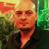 Juan Camilo Rendon Alvarez