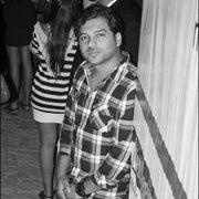 Pepe Olivares