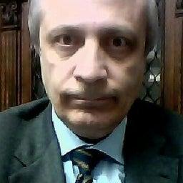 Antonio Maturo