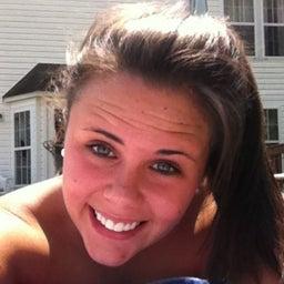 Kaleigh Morrison