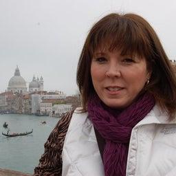 Brenda Marks