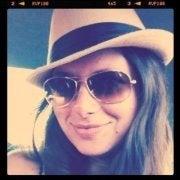 Natalia Ayres