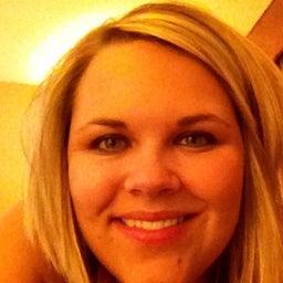 Jessica Hayden-Hoerer