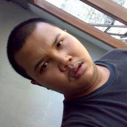 Aldy Imatuhu